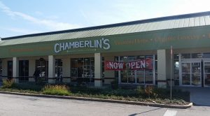 chamberlins_header