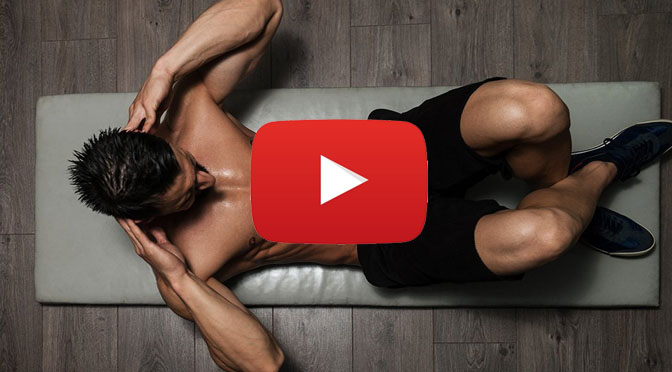 Abs_Shredding_Video_Header