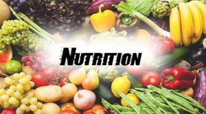 Resources_nutrition_thumb