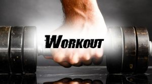 Resources_workout_thumb