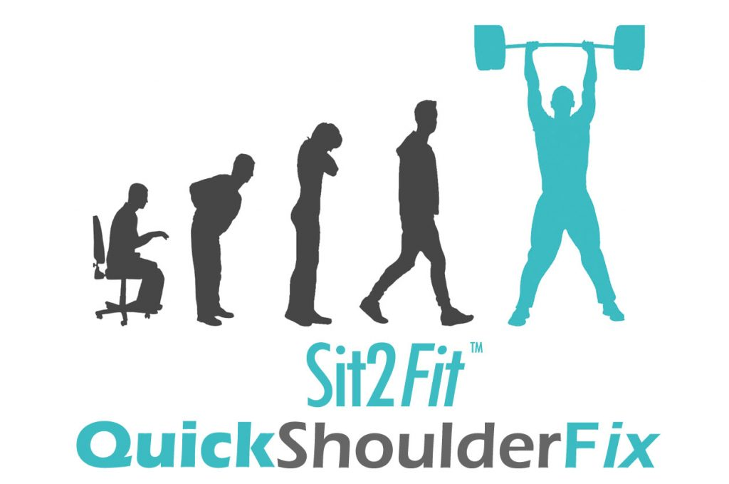 Sit_to_Fit_Program_Desc_QUICK_Shoulder