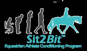 biz_card_sit2bit