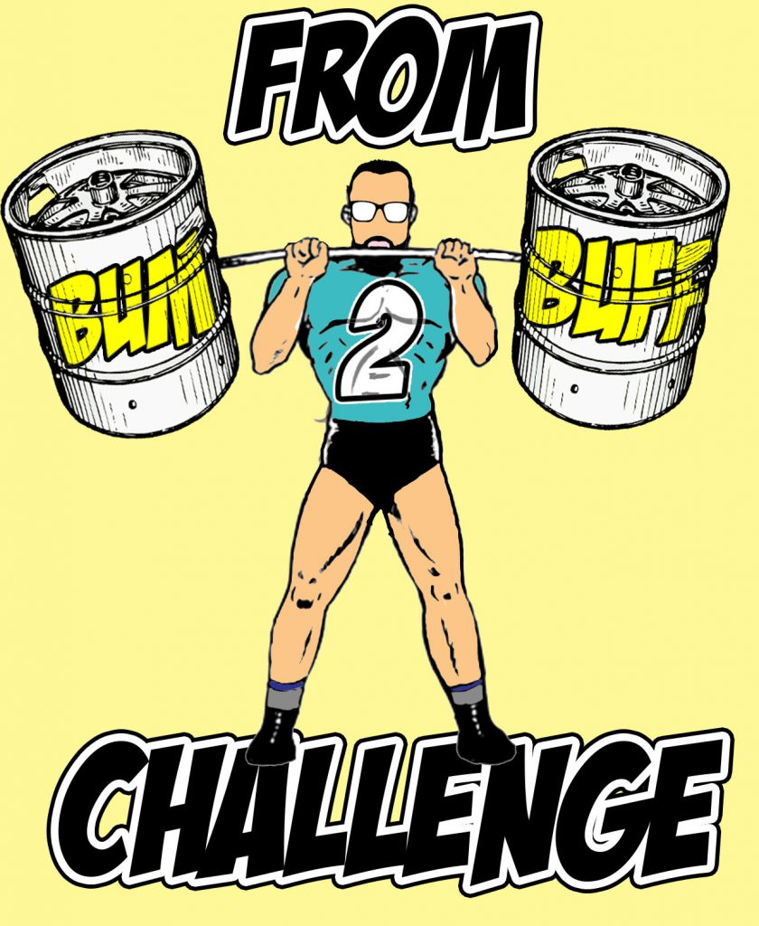 b2buff_challenge_jeff_new