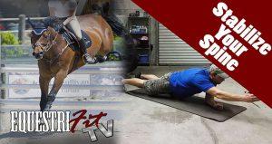 EquestriFITtv_Anti_Rot_YT_Cover