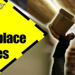 3 Tips to Avoid Workplace Injuries