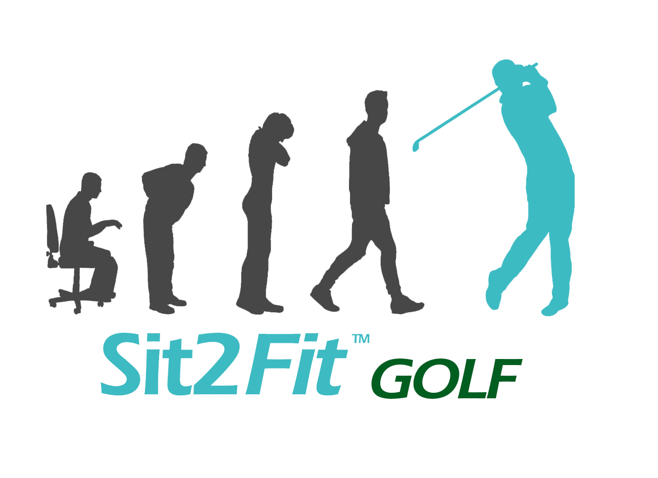 biz_card_sit_2_fit_GOLF